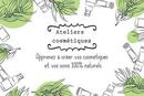 ATELIERS HOME COSMETIQUES